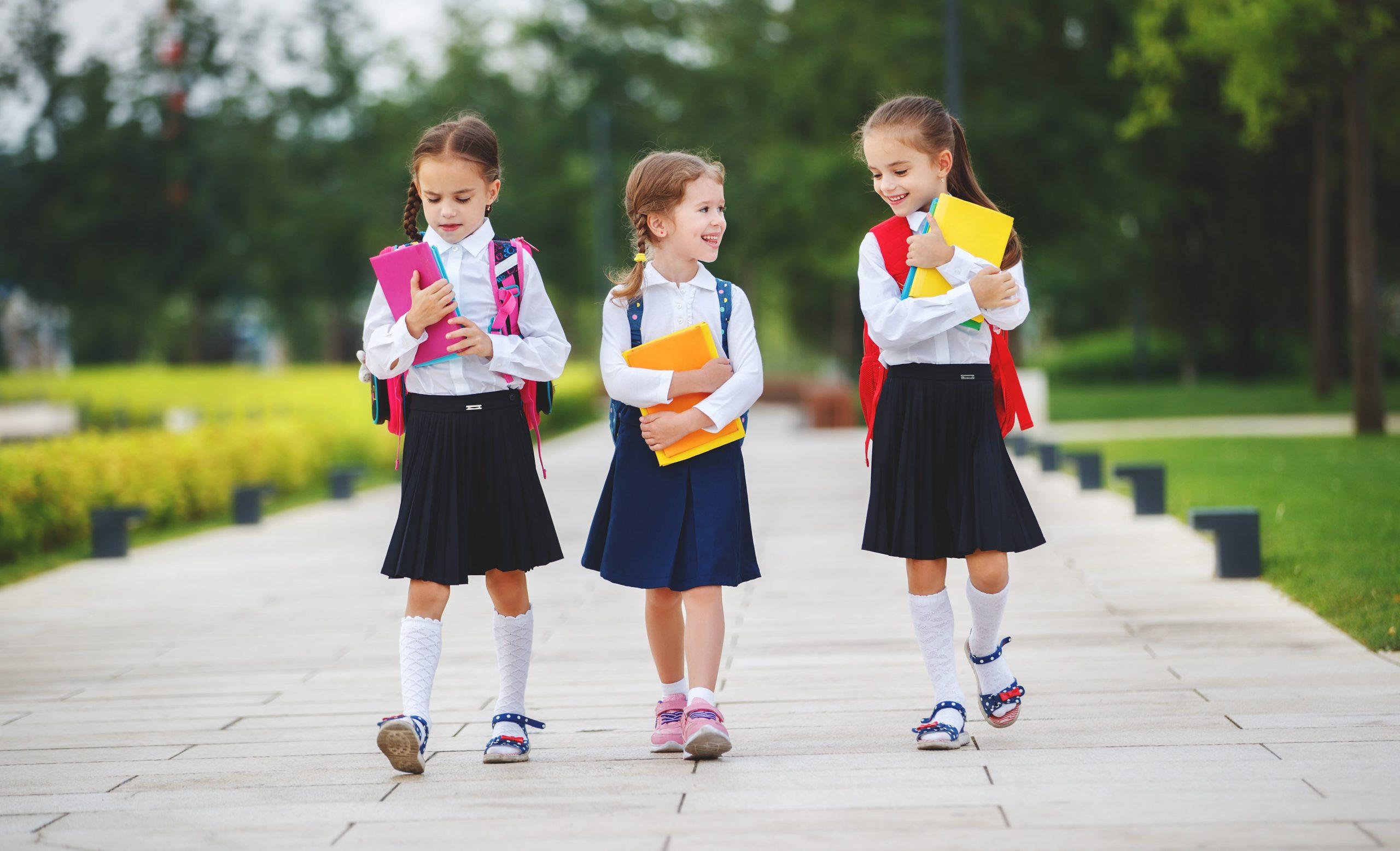Ομαλή προσαρμογή των μαθητών – Εισηγήσεις προς εκπαιδευτικούς